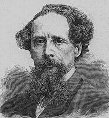 Leer a Dickens fomenta la empatía.